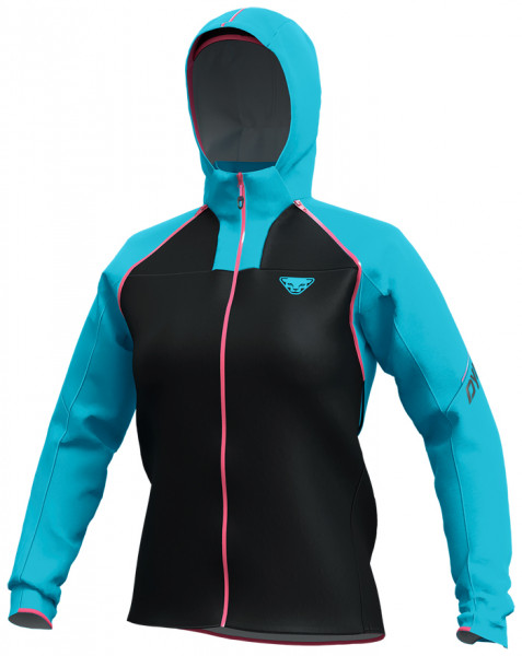 DYNAFIT ELEVATION 2 GTX DAMENJACKE