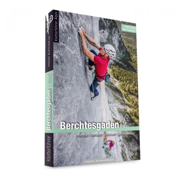 Berchdesgaden West