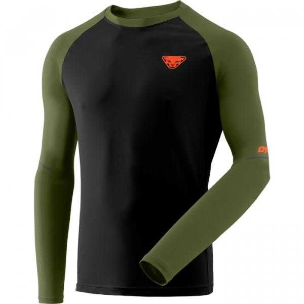 Alpine Pro Herrenlangarmshirt