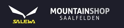 SALEWA Mountainshop Saalfelden - zur Startseite wechseln
