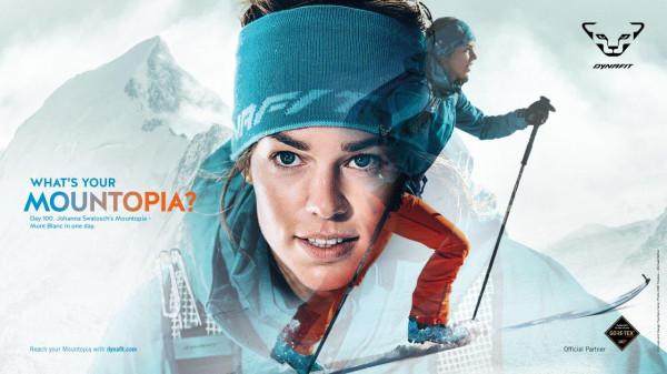DYNAFIT_Mountopia_Ski_Touring_Johanna_Swatosch
