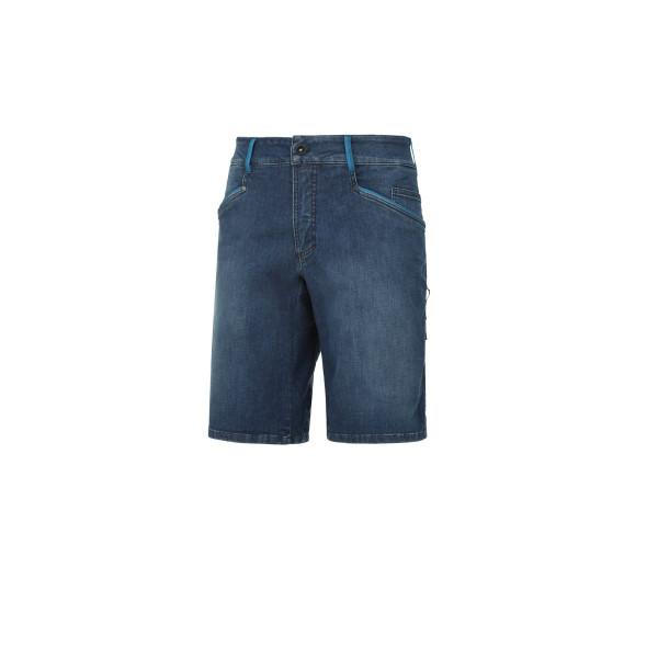8690 light blue jeans