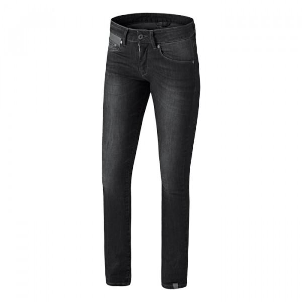 0933 jeans black