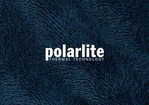 polarlite