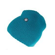 E9 CUFFIA mint
