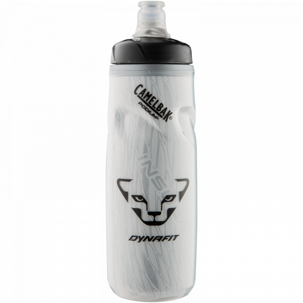 DYNAFIT Race Thermo TRINKFLASCHE