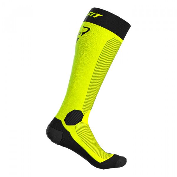 2471 neon yellow/0910