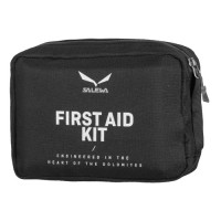 SALEWA FIRST AID KIT OUTDOOR FIRST AID KIT OUTDOOR