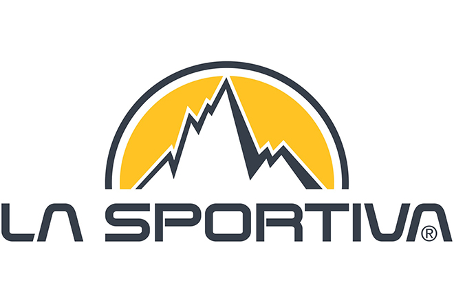 2015_03_LaSportiva_Logo