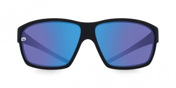 Gloryfy G15 blast blue