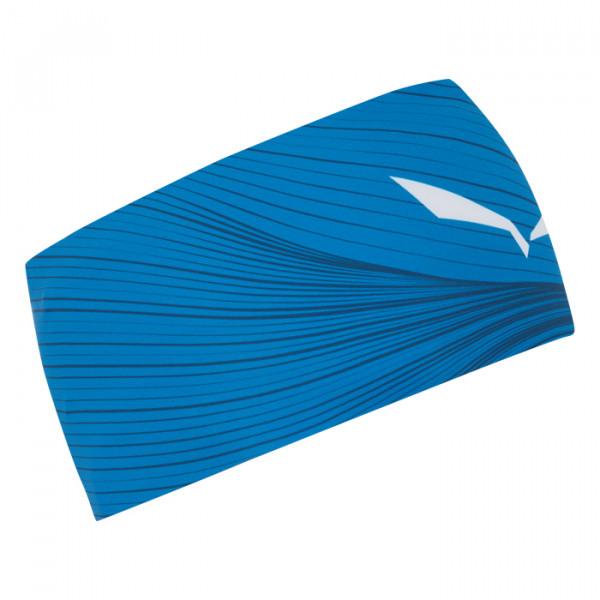 8660 cloisonne blue