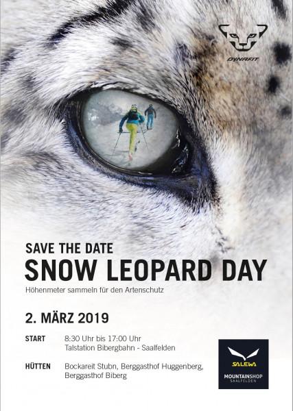 Snow_Leopard_Day