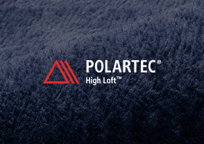 polartec_highloft