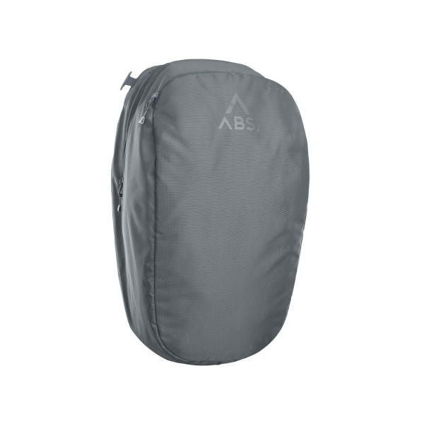 ABS A.LIGHT Extension Pack (25l)