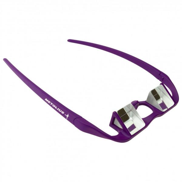 METOLIUS Upshot Belay Glasses Sicherungsbrille
