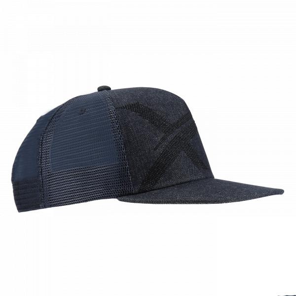 SALEWA *X-ALPS DENIM CAP