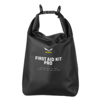 SALEWA FIRST AID KIT EXPEDITION FIRST AID KIT EXPEDITION