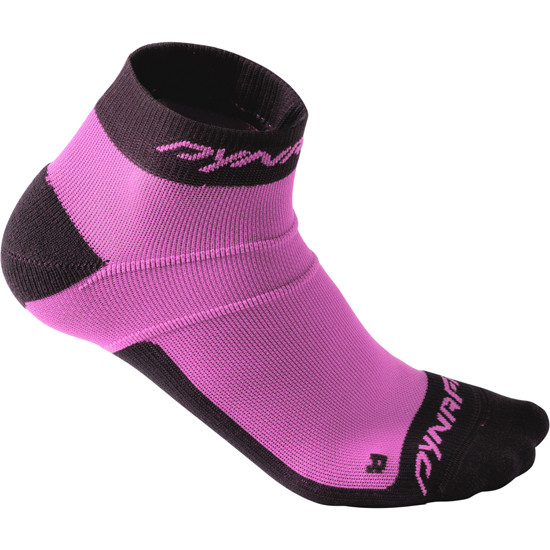 6431 fluo pink/0980