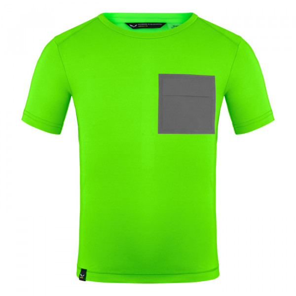5811 fluo green