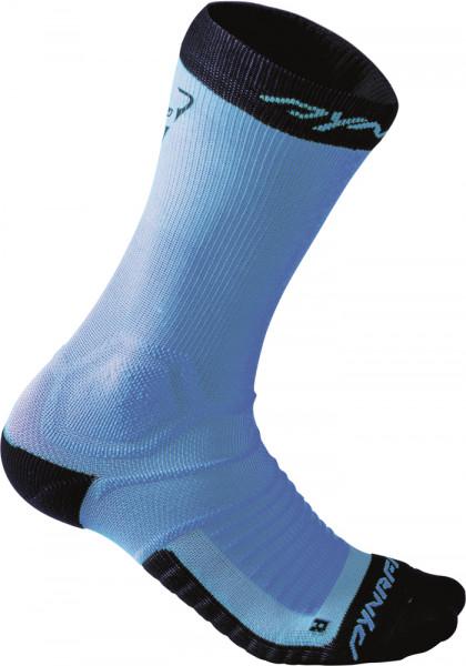 Ultra Cushion Socken Blau