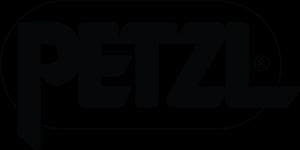 petzl-logo-84194CCDE5-seeklogo-com
