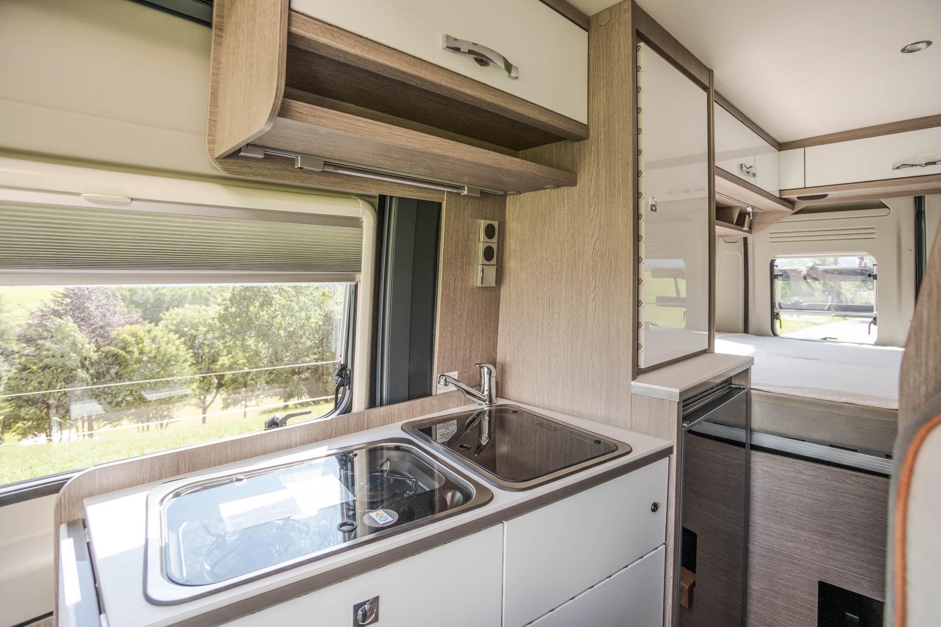 camper-felsch-7033