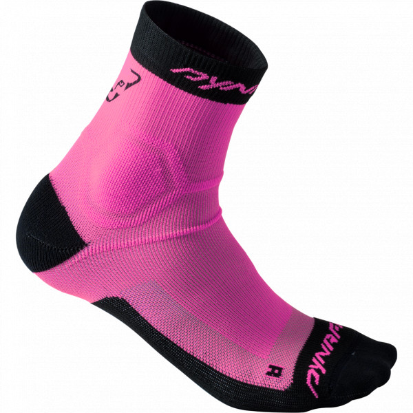 6431/fluo pink/0980