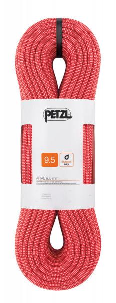 PETZL ARIAL® 9.5 mm 60m EINFACHSEIL