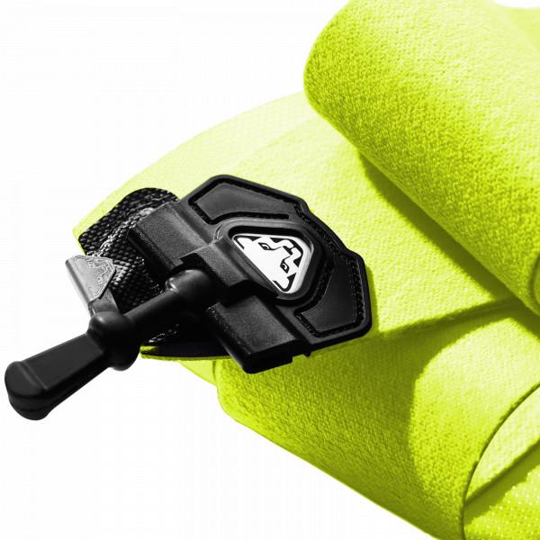 DYNAFIT Speedskin Speedfit Pro 81 SKITOURENFELL