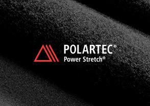 polartec_highstretch