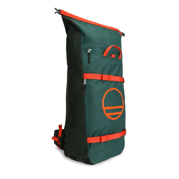 WILD COUNTRY STAMINA GEAR BAG