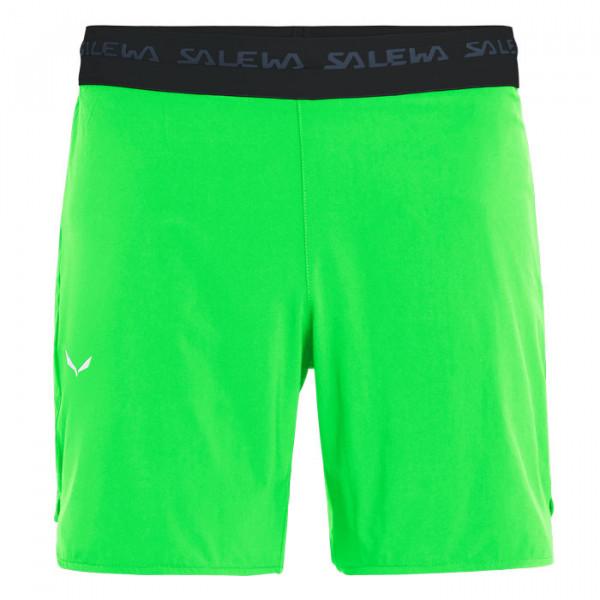 5811 fluo green/0910