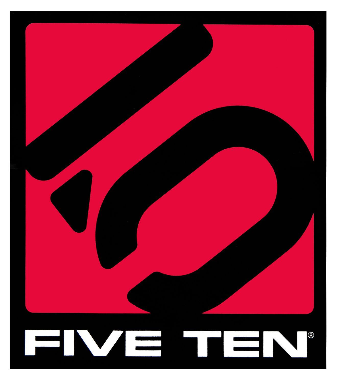 five_ten
