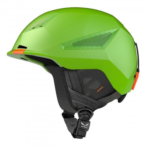 5320/Green