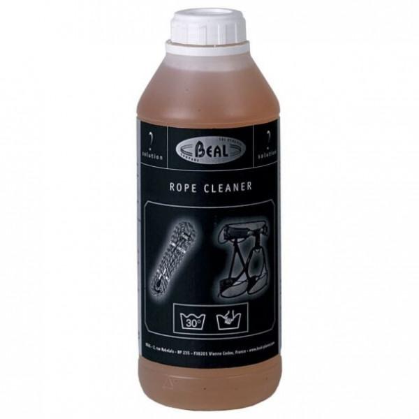 BEAL BRC ROPE CLEANER