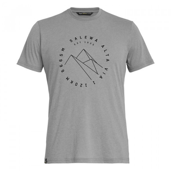 0624 heather grey