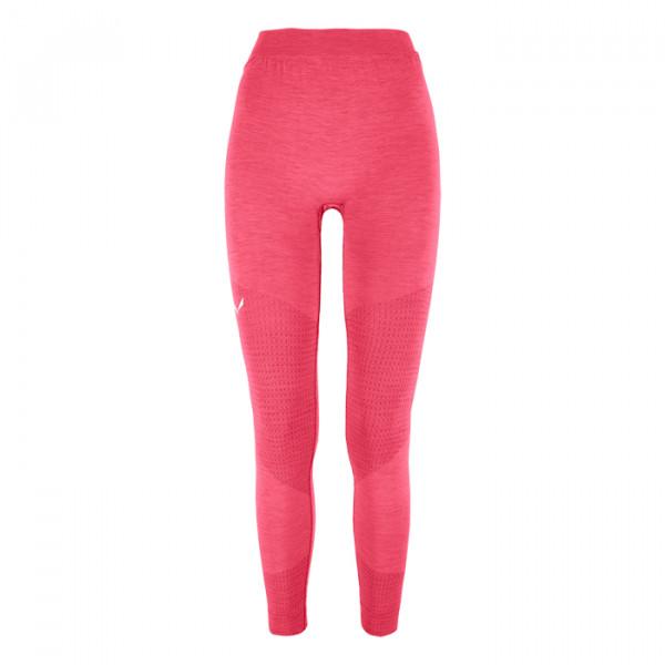 6380 virtual pink