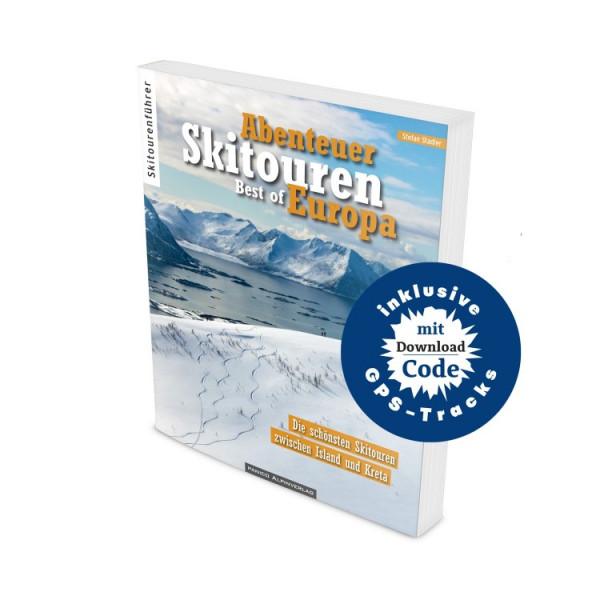 Ski Best of Europa