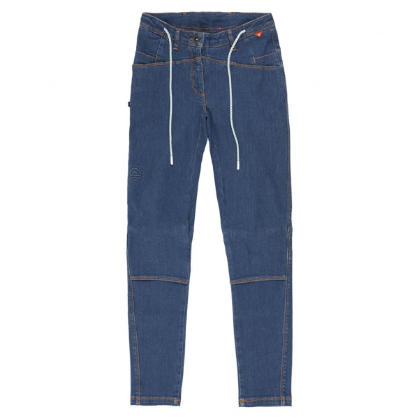 8640/jeans blue