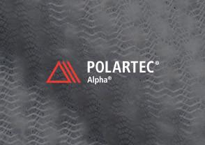 polartec_alpha