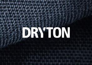 dryton