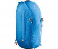 ABS p.ride Base Unit RUCKSACK p.ride BU