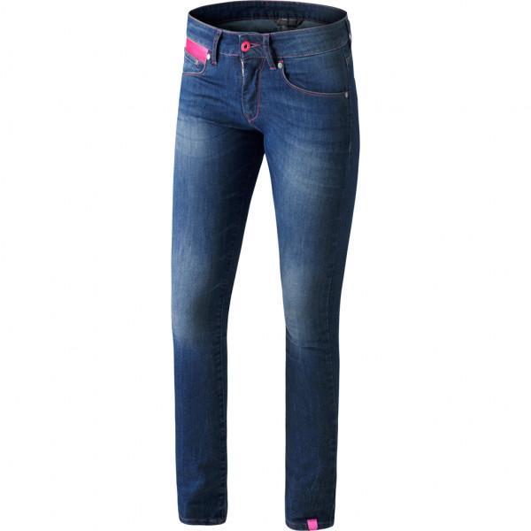 8641/jeans blue/6430