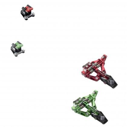 5109/green/mag