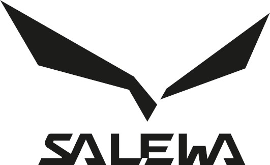salewa_joined_black_logo_77
