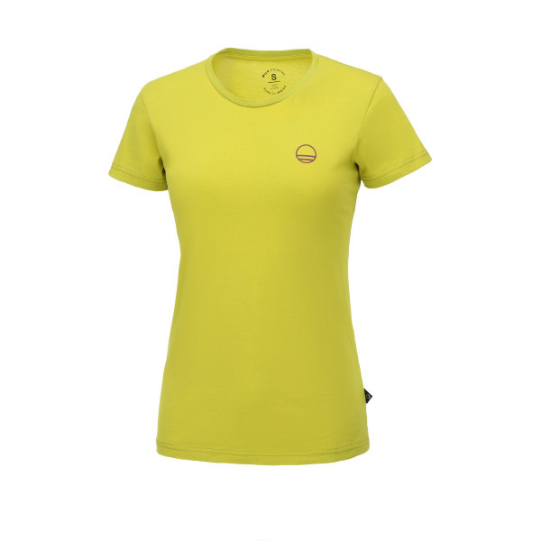 2100 whin yellow