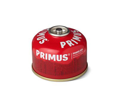 RELGAS Primus POWER GAS 100g