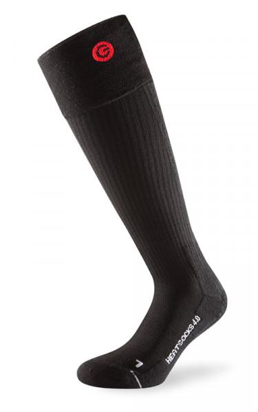 1055_heat_sock_4-0_toe_cap_black