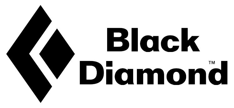 black_diamond
