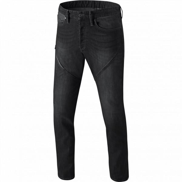 0933/jeans black